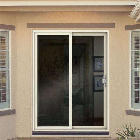 jeld wen premium vinyl patio doors transitional exterior houston by renaissance windows