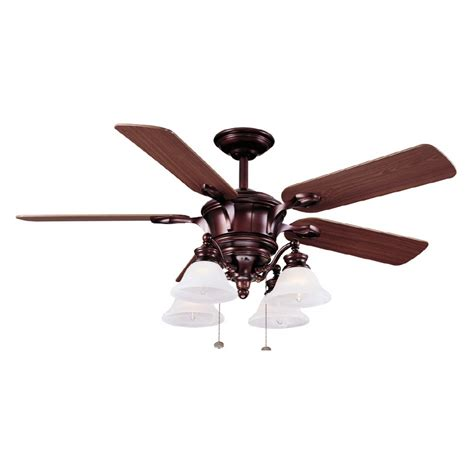 harbor ceiling fan 13 efficiencies in terms of performance and effectiveness
