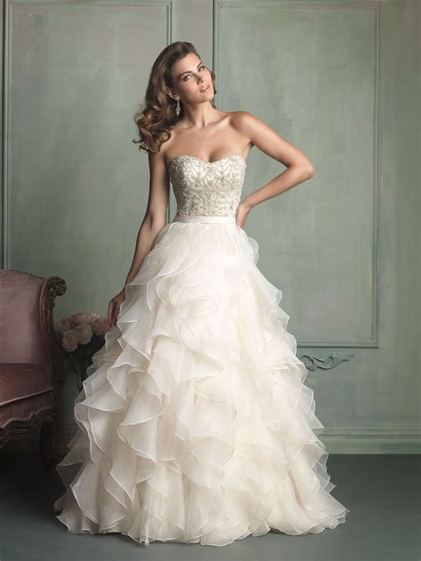 Allure Bridals Style 9110. Simple Wedding Dresses With Straps. Hippie Wedding Dresses Cheap. Wedding Dresses With Lavender. Vintage Wedding Dresses Hire. Backless Wedding Dress Veil. Modest Wedding Dresses With Long Sleeves. Vintage Wedding Dresses Buffalo Ny. Pink Wedding Dress Ball Gown