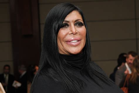 big ang mural goes up on staten island page six