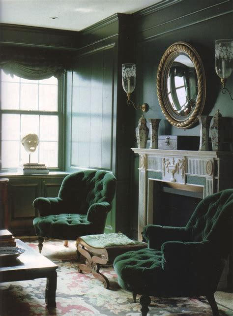 1000 ideas about world of interiors on