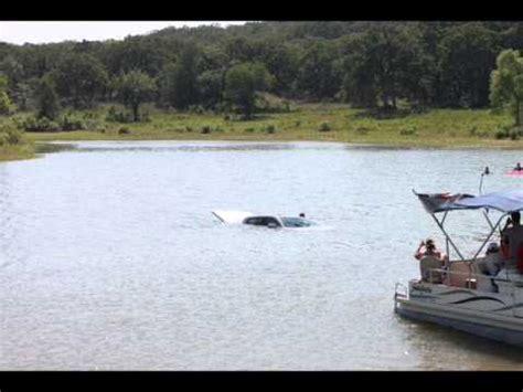 Boat Launch Gone Bad by Boat Launch Gone Bad Youtube