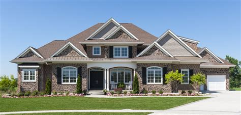 2017 Best Exterior House Color Schemes  Wow 1 Day Painting