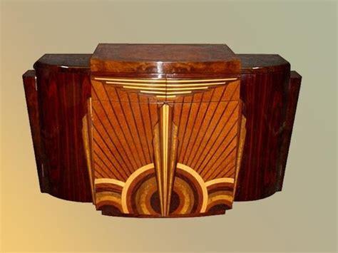 fabulous deco furniture adding rich colors and unique designs to modern interior decorating