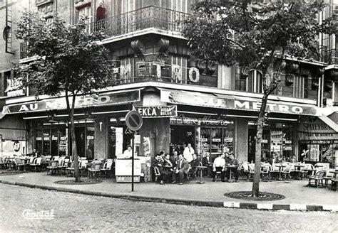 les 226 meilleures images 224 propos de grandir a cafes restaurants commerces sur