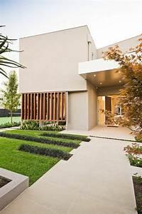 Was Bedeutet Pflegeleicht : 80 ideen wie ein minimalistischer garten aussieht ~ Markanthonyermac.com Haus und Dekorationen