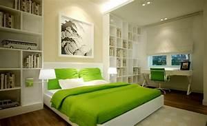 Feng Shui Farben Schlafzimmer : feng shui schlafzimmer komplett gestalten ~ Markanthonyermac.com Haus und Dekorationen