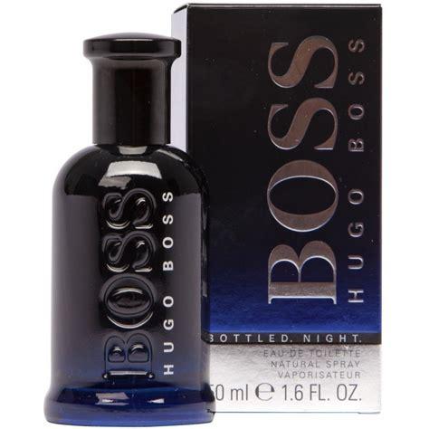 hugo bottled pour homme eau de toilette 50ml perfumes fragrances photopoint