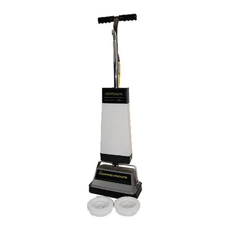 17 best images about floor polishers and scrubbers on