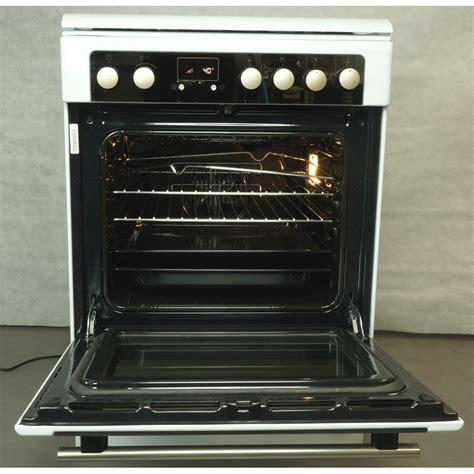 test scholtes ci66mw s cuisini 232 res mixtes et pianos de cuisson ufc que choisir