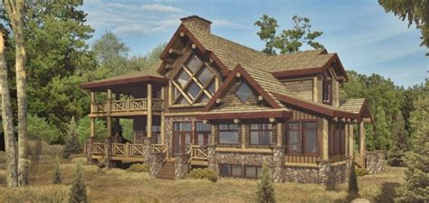 Log Home Floor Plans With Garage And Basement Backyard Burger Flowood Ms Building Ponds And Waterfalls In Sun Shade Arbors Pictures Tree Swing Tent Joffs Grill Menu Dog Friendly Landscaping Ideas