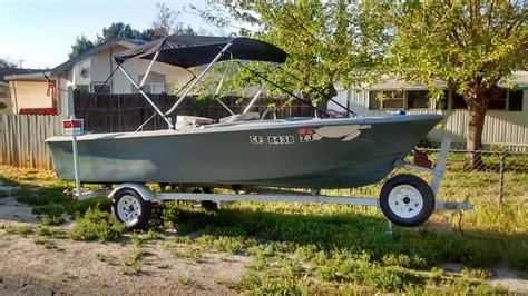 Swift Boat For Sale hydro swift boats for sale