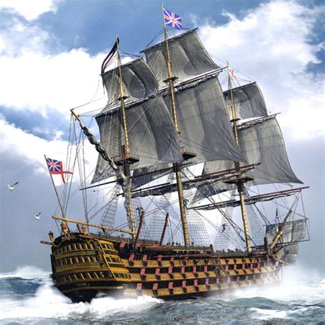 Schip Puzzel by Watercraft Jigsaw Puzzles Android Apps On Google Play