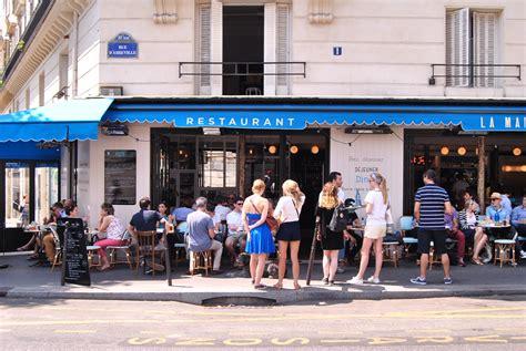 things to do in september 2015 my parisian lifemy parisian