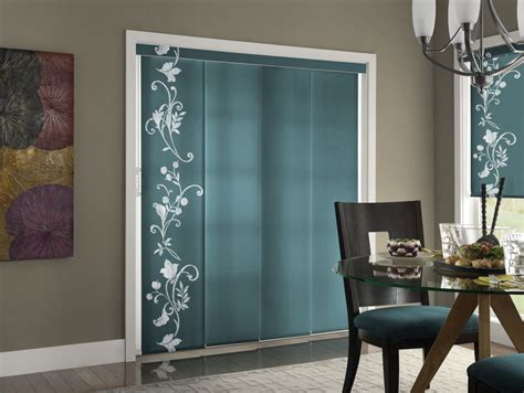 The Best Photos Of Curtains` Design