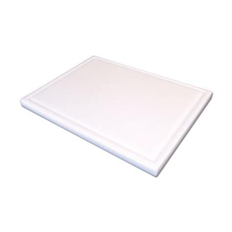 cuisine ducatillon planche poly 233 thyl 232 ne avec rigoles boutique de vente en ligne