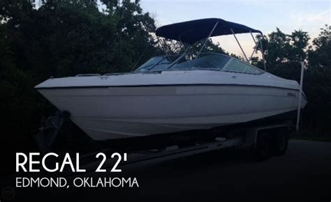 Are Regal Boats Good Quality by Ventura Boats For Sale