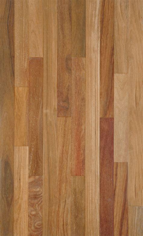 5 quot teak floors wholesale wood flooring discount
