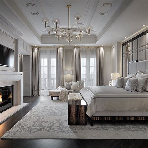Best 10+ Luxury Master Bedroom Ideas On Pinterest  Dream