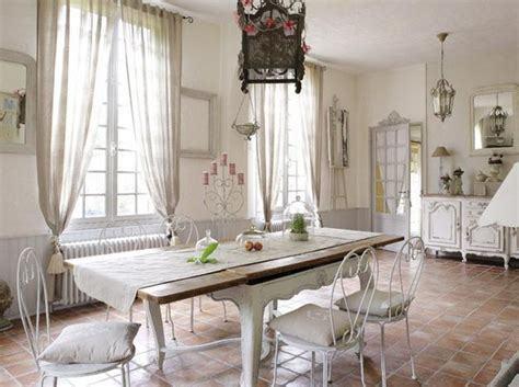 22 French Country Decorating Ideas For Modern Dining Room Build Your Own Outdoor Fire Pit Underground Pits Wood Burning How To Put Out An With Stone Large Propane Stars And Moon Az