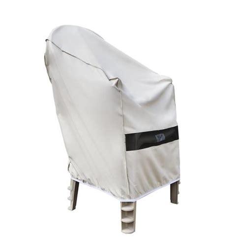 patio chair covers menards type pixelmari