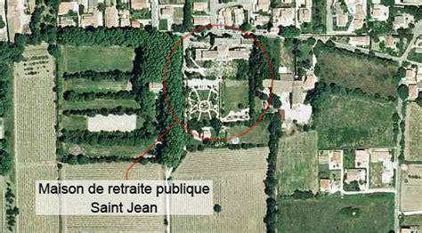 prix maison de retraite publique free maison de retraite jpg with prix maison de retraite