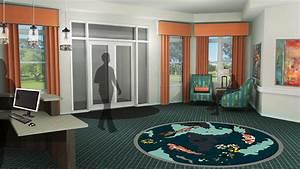 Interior Design | Architecture | Senior Living