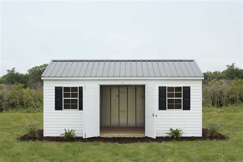 12x20 vinyl cottage byler barns