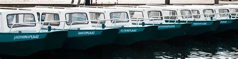 Kajuitboot Huren Drimmelen by Kajuitboot Huren In De Biesbosch 187 Diepstraten Botenverhuur