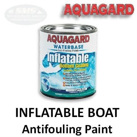 Inflatable Boat Antifouling Paint by Boat Bottom Buoy Paint Smsdistributors