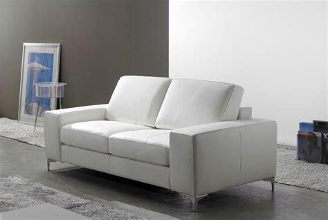 decoration canape blanc en cuir canape cuir blanc pas cher nettoyer en ikea la decor o
