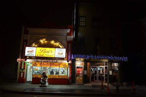 bar next door nyc bar pilar drink dc the best happy hours drinks bars