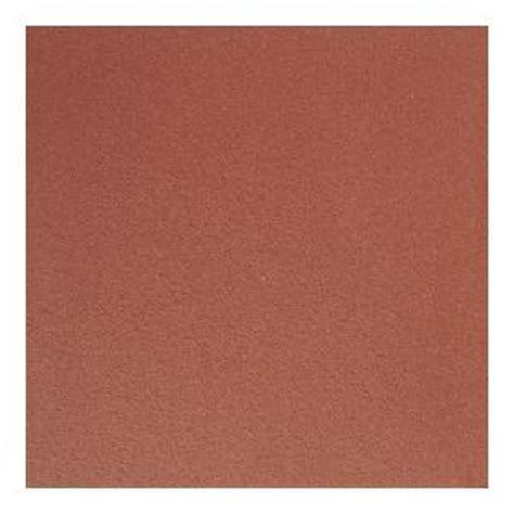 Daltile Quarry Tile Specifications by Daltile Quarry Blaze 6 In X 6 In Abrasive Ceramic