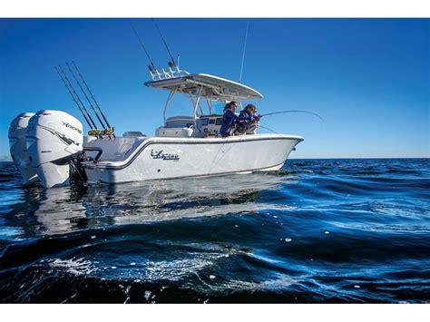 Mako Offshore Boats For Sale by Mako 334 Cc 2017 Model For Sale Trade Boats Australia