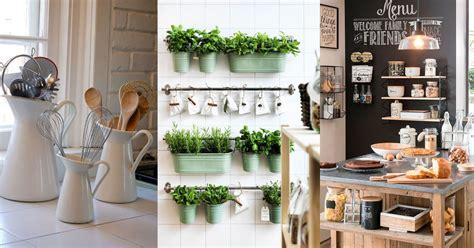 7 Günstige Ikea-ideen, Die Deine Küche Viel Moderner