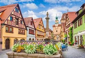 Fenster Bad Mergentheim : kurzurlaub in bad mergentheim im main tauber kreis hotelgutschein f r das savoy hotel bad ~ Markanthonyermac.com Haus und Dekorationen