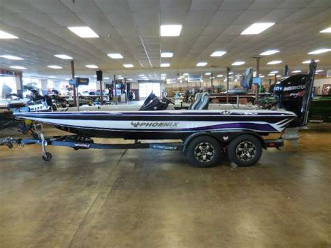 Pontoon Boats For Sale Phoenix by Phoenix New And Used Boats For Sale