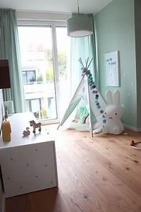 Farben Für Babyzimmer : die besten 17 ideen zu kinderzimmer jungen auf pinterest jungszimmer und akzentwand ~ Markanthonyermac.com Haus und Dekorationen