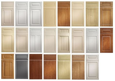 14 best images about cabinet door styles on cherry kitchen stains and the cabinet