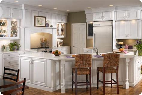 Arty Ideas For Cheap And Affordable Cabinet Doors