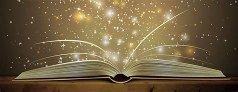 Spread Your Literary Wings With Our Magic Of Books Newsletter Sign Up And Let The Digital World