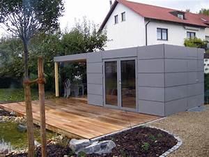 Anbau Holz Kosten : max holzwerk ohg wir bauen ihren anbau oder carport oder ihr gartenhaus ~ Markanthonyermac.com Haus und Dekorationen