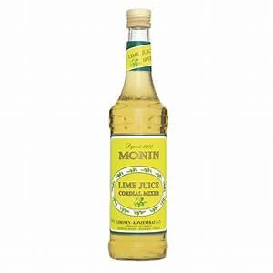 Getränke Sirup Günstig : sirup alkoholfreie getr nke sortiment trinkgut ~ Markanthonyermac.com Haus und Dekorationen