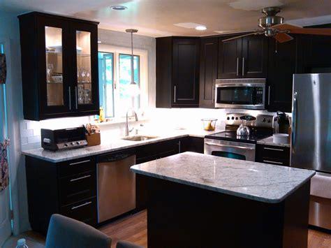 kitchen ikea kitchen cabinets ikea kitchen cabinets lighting ikea kitchen uk trendy ikea