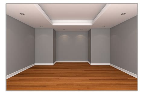 how to frame a drop ceiling for drywall ceiling tiles