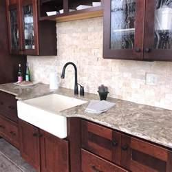 unclogging kitchen sink with disposal unclogging kitchen
