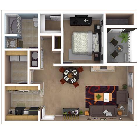 baton apartments floor plans