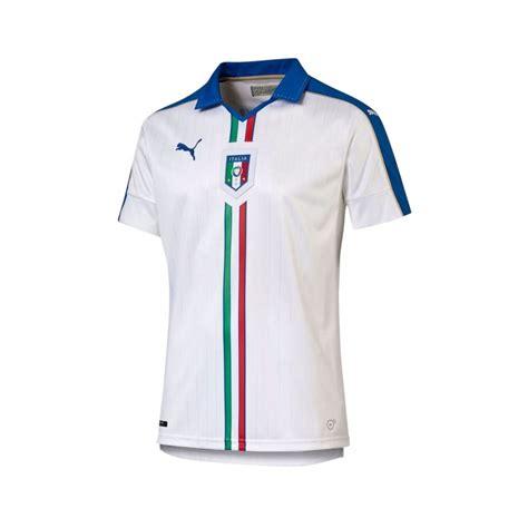 maillot de football de l equipe d italie 2016 exterieur thunderbolt sport team