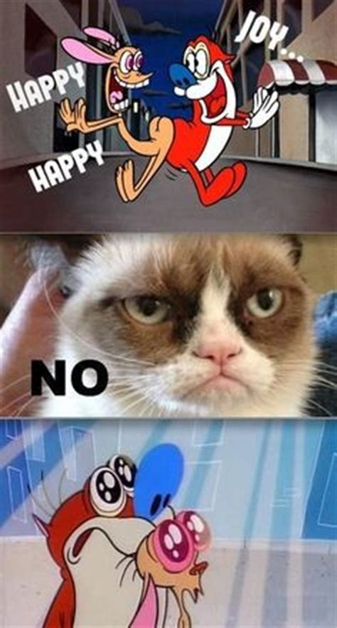 Sad Quotes About Cats Quotesgram. Alice In Wonderland Quotes From The Cheshire Cat. Disney Quotes.com. Bible Quotes Husband. Inspirational Quotes Notebook. Boyfriend Card Quotes. Famous Quotes Using The Word Not. Music Unites Quotes. Smile Like You Quotes