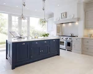 cuisine bleu leroy merlin id 233 es de d 233 coration et de mobilier pour la conception de la maison